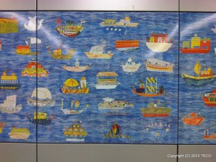 art-bayfront-mrt-station-singapore-2011-06