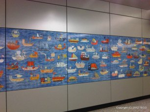 art-bayfront-mrt-station-singapore-2011-14