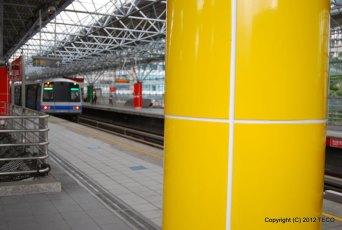 metro-beitou-station-taiwan-2009-08