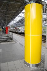 metro-beitou-station-taiwan-2009-03