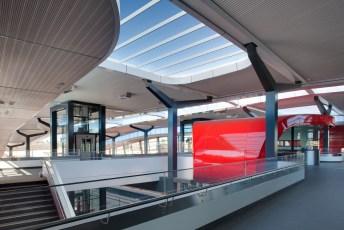 Butler-Railway-Station-Perth-Australia-2014-1