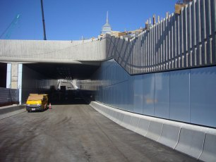 tunnel-central-underpass-2011-01