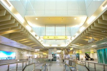 metro-kaohsiung-international-airport-station-01