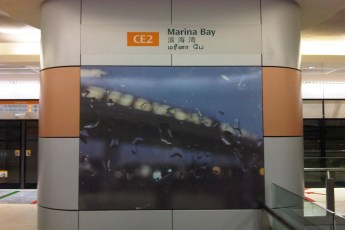 graphic-signage-marina-bay-mrt-station-10