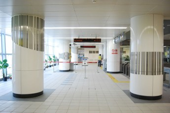 metro-nangang-software-park-station-03