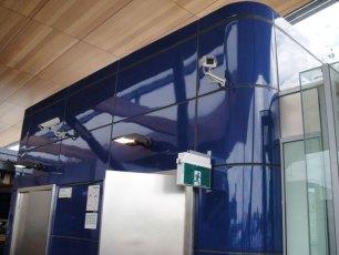 metro-nunawading-railway-station-melbourne-australia-2009-10