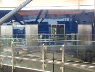 metro-nunawading-railway-station-melbourne-australia-2009-03