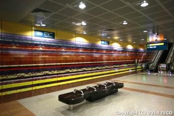 art-promenade-mrt-station-singapore-2013-3