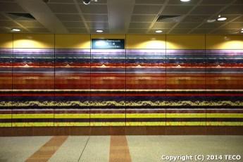 art-promenade-mrt-station-singapore-2013-4