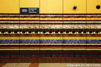 graphics-promenade-mrt-station-singapore-2013-6