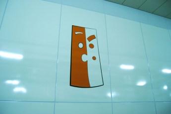 graphic-signage-songjiang-nanjing-mrt-station-02