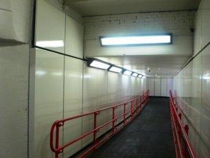tunnel-wakefield-tunnel-uk-2010-02