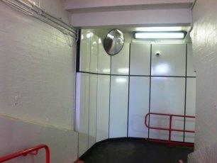 tunnel-wakefield-tunnel-uk-2010-03