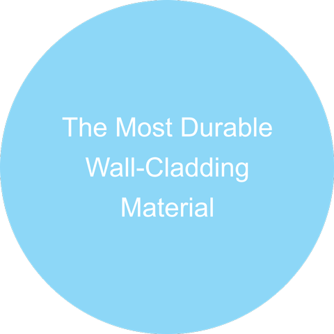 TECO Vitreous Enamel - The Most Durable Wall-Cladding Material Image