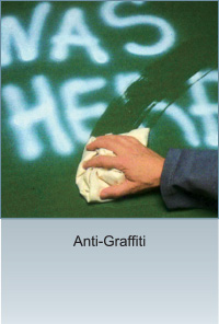 Anti-Graffiti Image