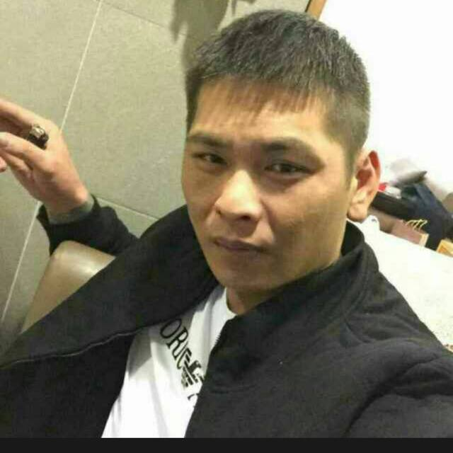 suspect who stole police gun