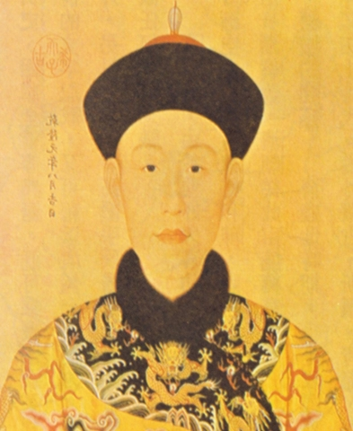 圖解臺灣史