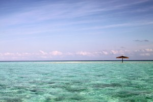 flowcomm-Maldives-islands-Indian-Ocean