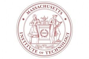 MIT-seal-1861-marks-mens-et-manus