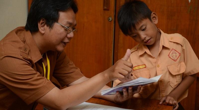 USAID-Basic-Education-Program