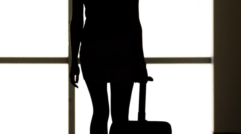 """華航空姐給董事長何煖軒的一封公開信 """"善良的你 我們好好談談"""""""