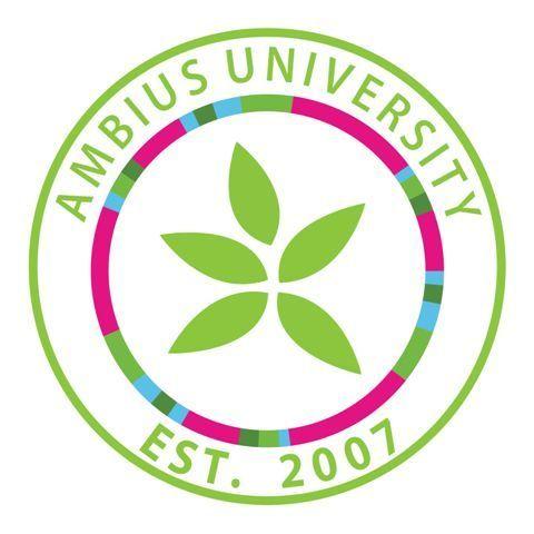 AU Logo Circle copy1