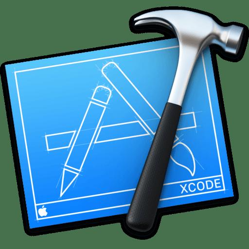 xcode-2015
