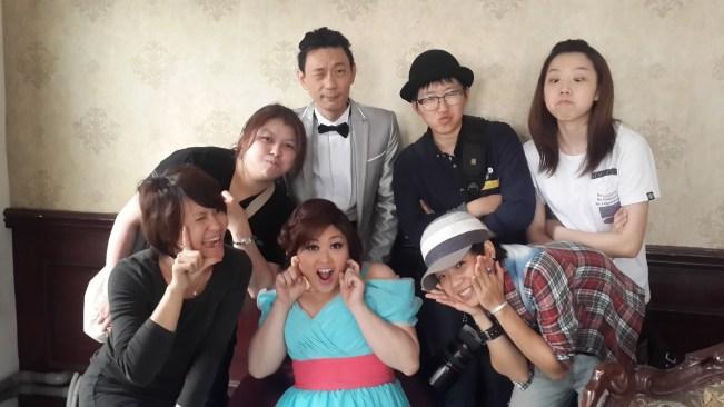 2014-03-18_自主婚紗外拍花絮-團體照