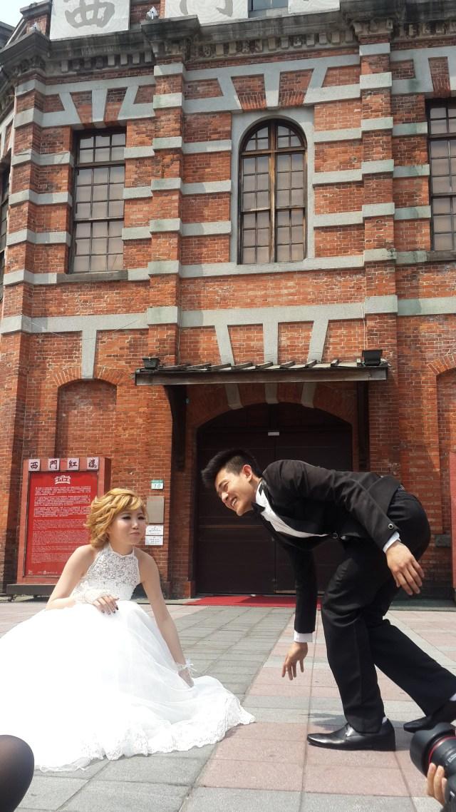 自主婚紗 花絮,婚紗攝影 花絮,自助婚紗 花絮,婚紗照姿勢 街舞 婚紗照 婚紗攝影 外拍造型設計