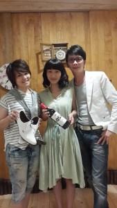 2014-05-18_自助婚紗攝影拍攝花絮
