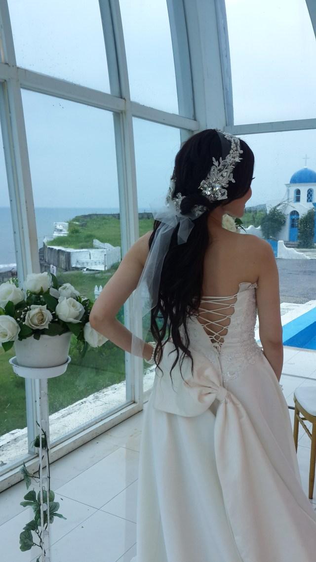 2014-06-05_自助婚紗攝影拍攝花絮 婚紗攝影推薦 ,自助婚紗側拍,自主婚紗 花絮,新娘造型,新娘秘書,新秘推薦