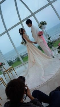 2014-06-05_自助婚紗攝影拍攝花絮
