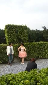 2014-06-13_自主婚紗拍攝花絮