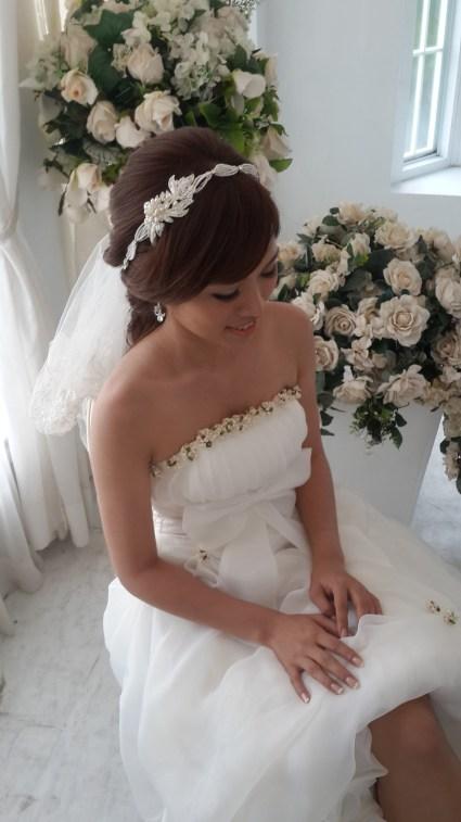 2014-06-182014-06-18_自助婚紗攝影拍攝花絮_自助婚紗攝影拍攝花絮