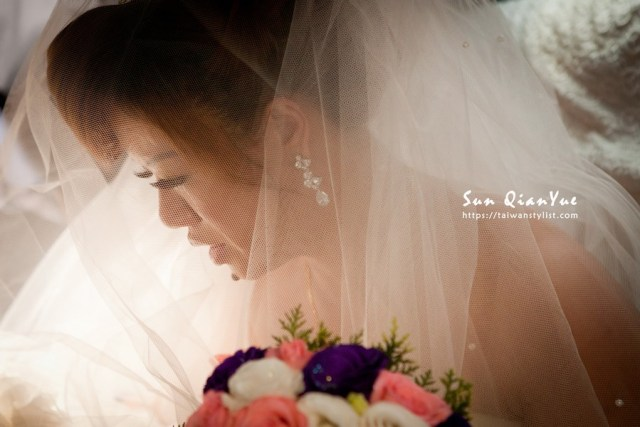 結婚造型,新娘秘書,新娘妝髮,新秘造型,造型設計,新秘,新秘推薦,造型師 推薦