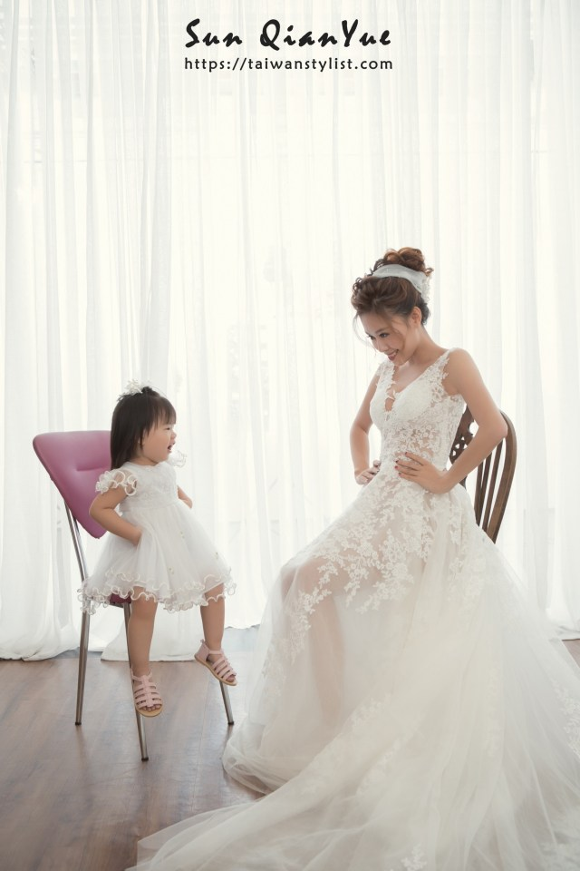 親子攝影,親子寫真,親子照,親子婚紗,新娘秘書,造型設計,新秘,造型師,新娘妝髮,新娘造型