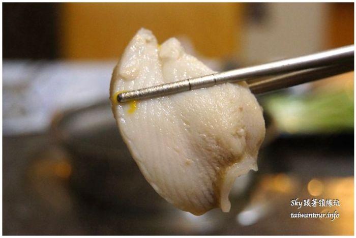 三重美食推薦樂澤刷刷鍋今大滷肉飯旁DSC08924_结果
