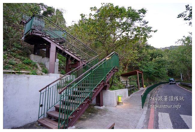 五股景點推薦水錐景觀公園00355
