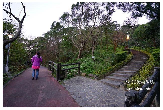 五股景點推薦水錐景觀公園00370