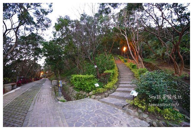 五股景點推薦水錐景觀公園00377