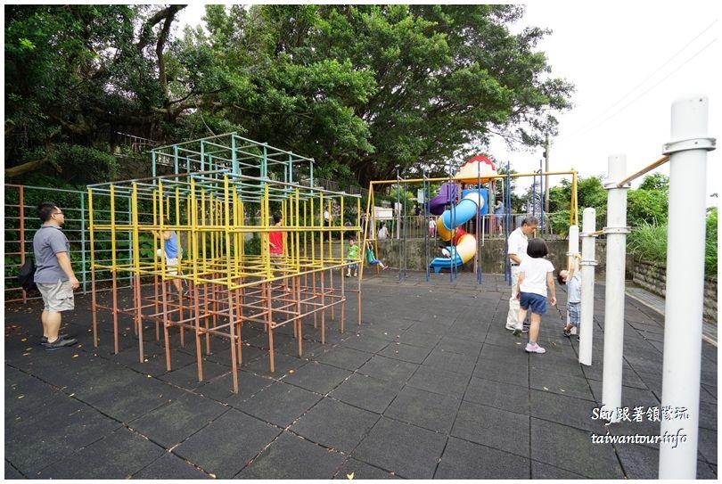 八里景點推薦米倉國小童玩夢工廠米倉玩具魔法學院DSC04944
