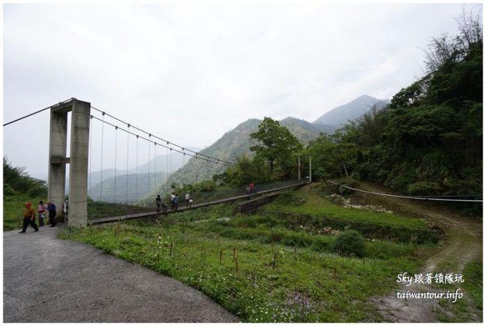 南投景點推薦鳳凰谷鳥園溜滑梯瀑布國立自然科學博物館DSC00439_结果