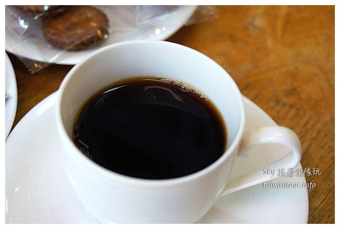 古坑華山莿桐花咖啡00918