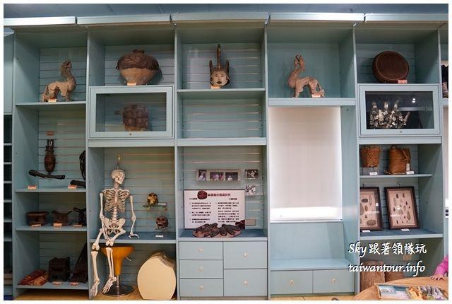 台中景點推薦科學博物館DSC09269_结果
