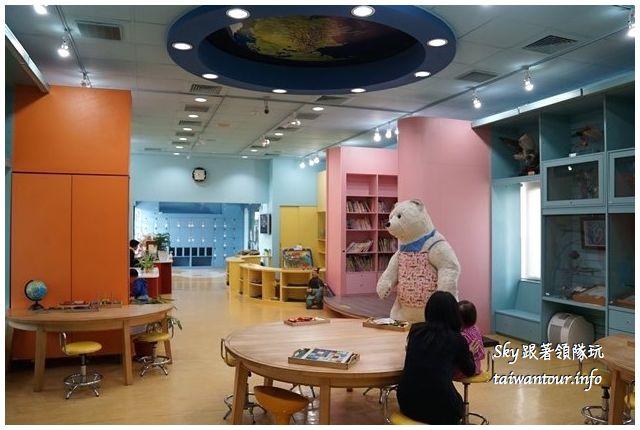 台中景點推薦科學博物館DSC09277_结果