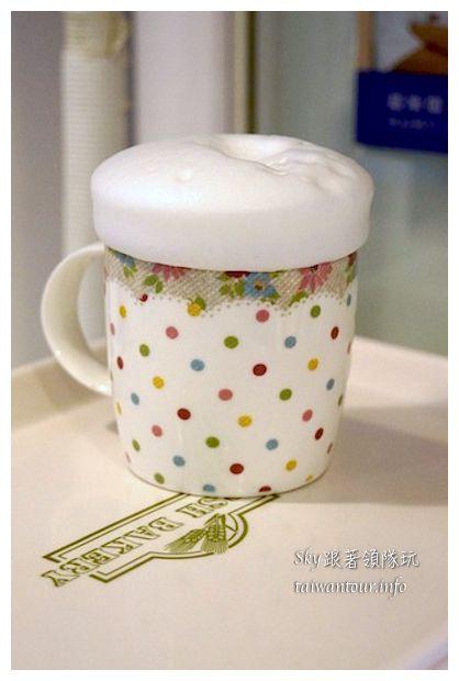 台中甜點森林傘甘甜點工坊339883