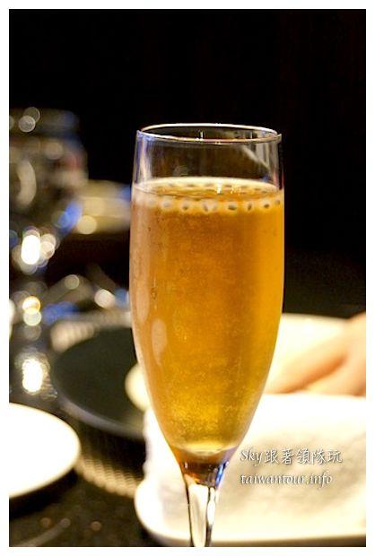 台中綠美食推薦凱焱頂級鐵板燒8_1