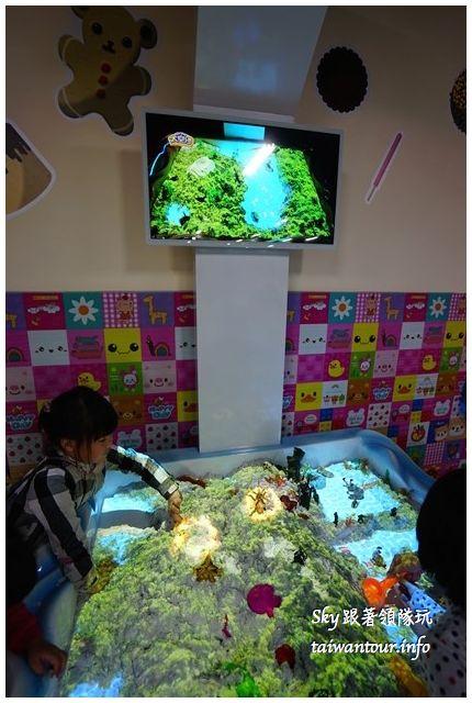 台北景點兒童樂園卡哇依親子館DSC00151_结果
