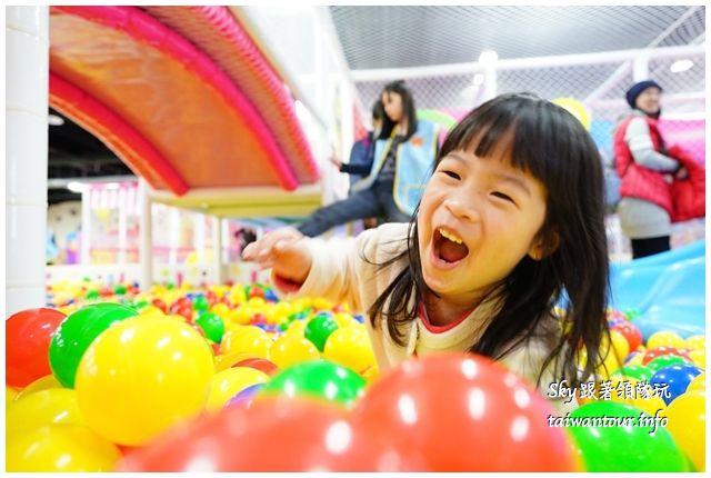 台北景點兒童樂園卡哇依親子館DSC00199_结果