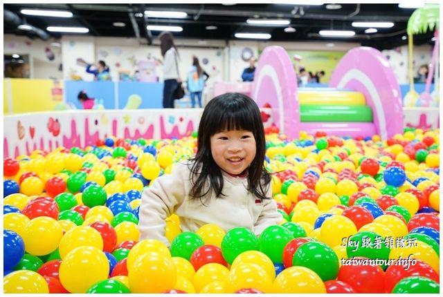 台北景點兒童樂園卡哇依親子館DSC00220_结果